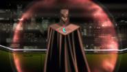 Batman04uu6