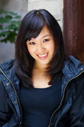 Ellen wong2