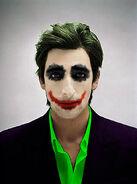 The-Joker(ver2)-Batman-Gotham-Knight