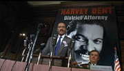 Harvey dent bdw