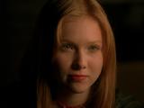 Barbara Gordon (I,The Knight)