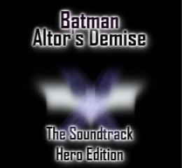 File:Altor's Demise Soundtrack Heroes.jpg