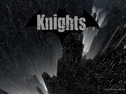 KnightsLogo2