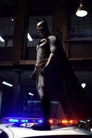 BatmanKnightOfGotham