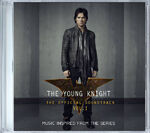 The Young Knight soundtrack1