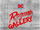 Rogue's Gallery (Television Series)