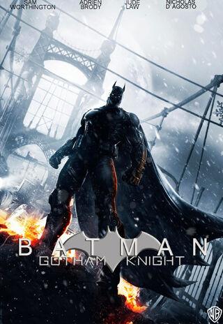 Batman-Gotham-Knight(ver2)