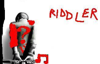 File:Riddla!2.jpg