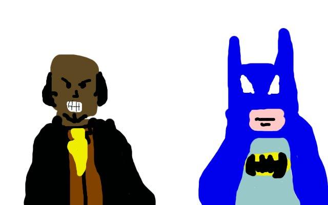 File:BatmanfightingHamish.jpeg