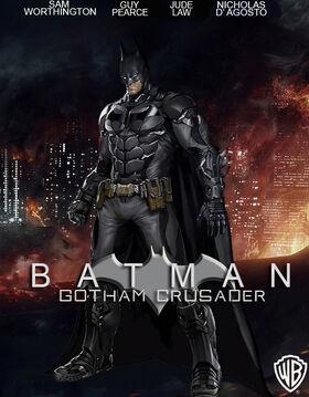 Batman-Gotham-Crusader(ver2)