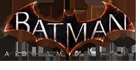 http://ja.batmangame.wikia