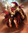 Ares-greek-god-war-character-design