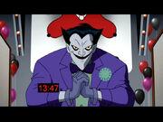 Joker (Justice League)2