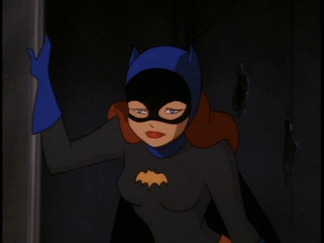 File:SB II 22 - Batgirl.jpg