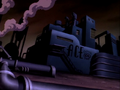 Ace Chemicals.png