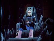HoI 38 - Mister Freeze