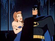 HoI 75 - Batman