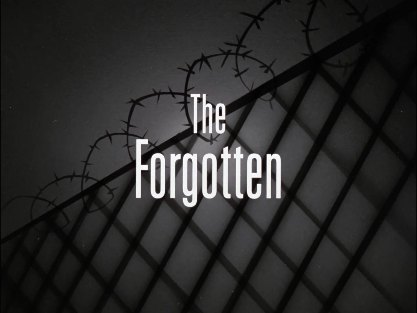Image result for batman animated the forgotten title card