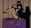 Zatanna (episode)/Gallery