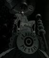 AGI 55 - Batman.jpg