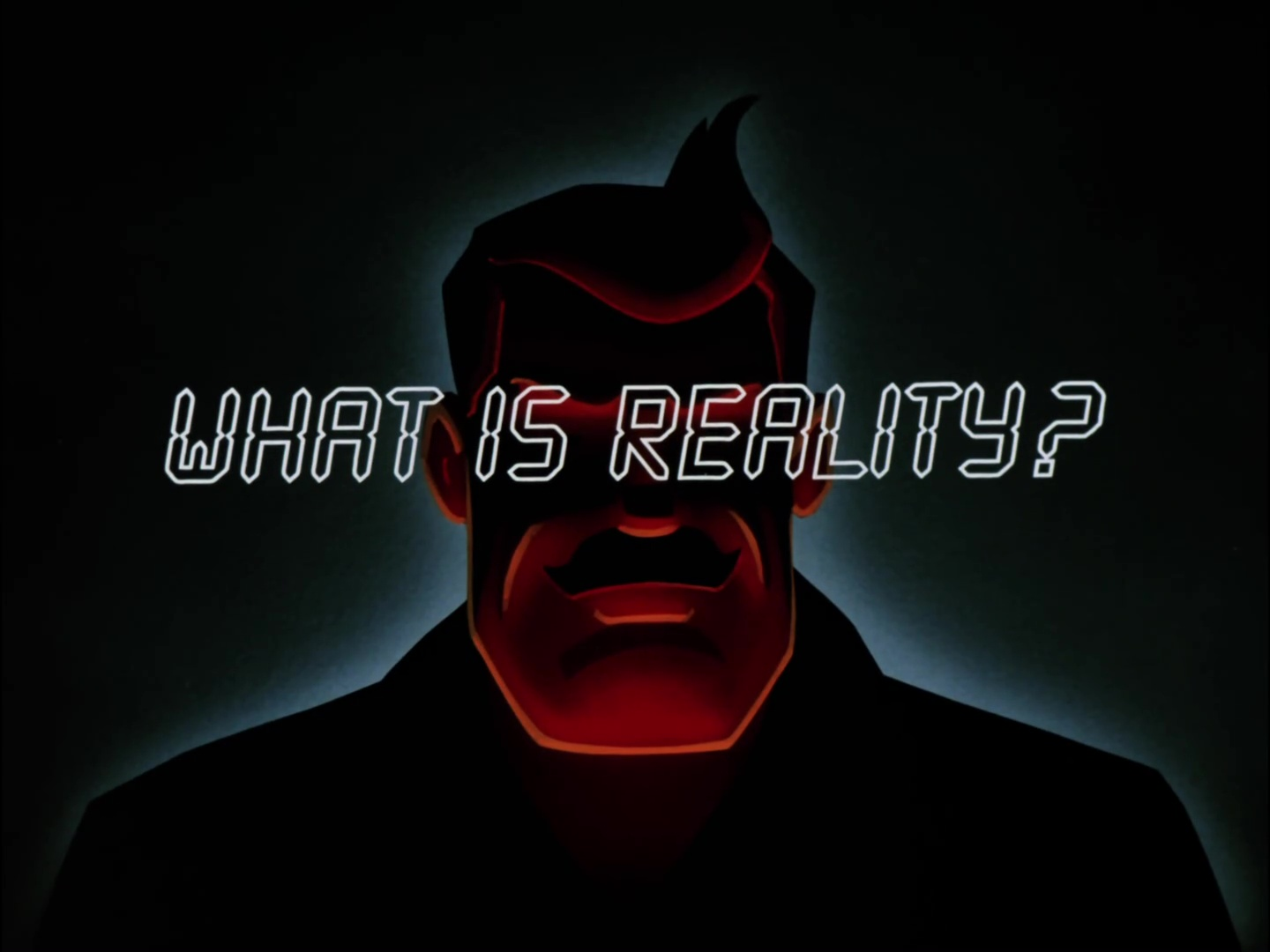 File:What Is Reality-Title Card.png