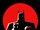 Gotham Knights Logo by Bruce Timm.jpg