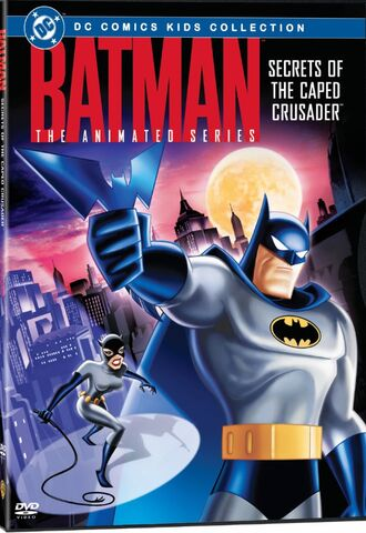 File:Secrets of the Caped Crusader DVD.jpg