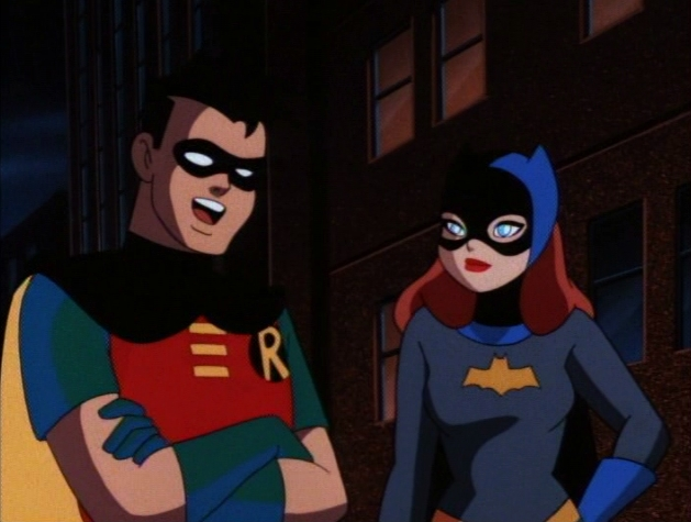 File:Batgirl Returns 03 - Batgirl and Robin.jpg