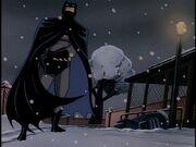 TS 23 - Batman