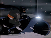 TS 24 - Batman