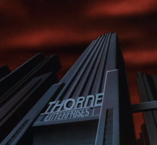 File:Thorne Enterprises.png