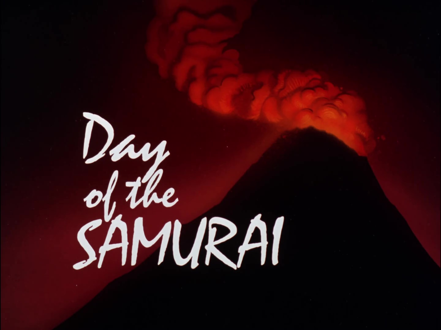 File:Day of the Samurai-Title Card.png