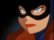 SB II 20 - Batgirl