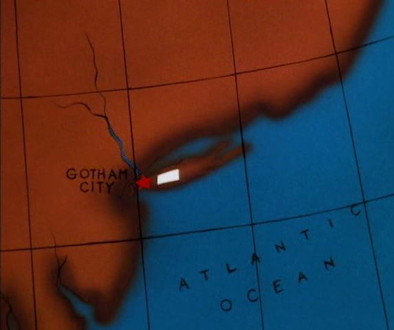 File:Gotham Map.png