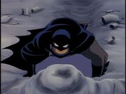 TS 21 - Batman