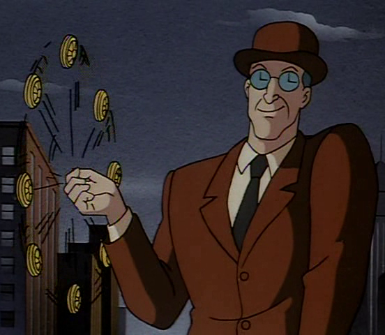 File:The Clock King.png