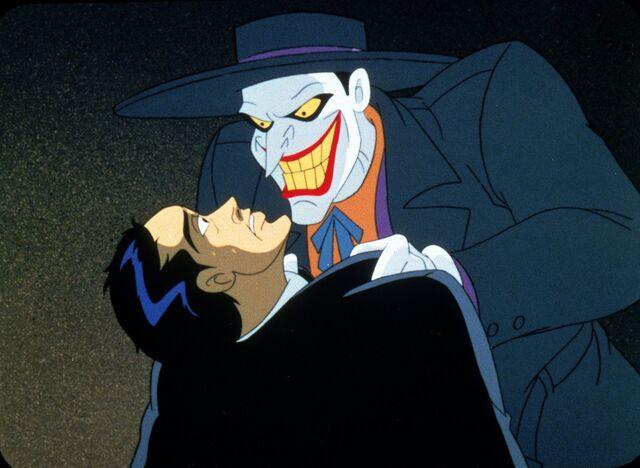 File:Joker Arthur.jpg