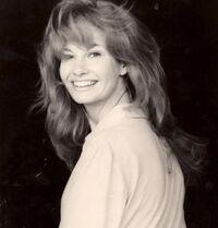 Linda-Gary-voice-actress