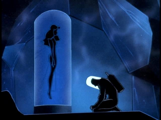File:Deep Freeze 04 - Mr. Freeze and Nora.jpg