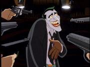 ML 62 - Joker