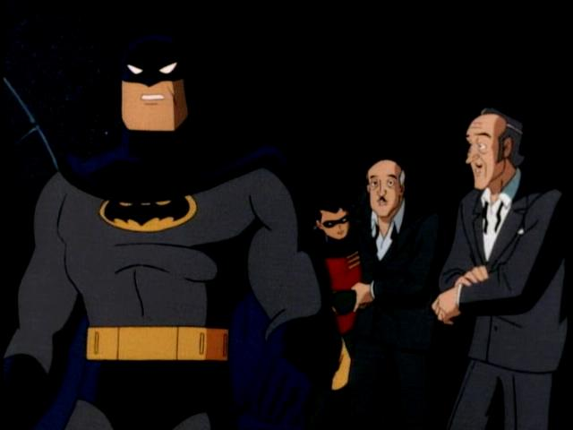 File:The Lion and the Unicorn 03 - Batman rescues the former agents.jpg