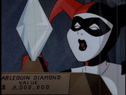 HI 24 - Harley Diamond