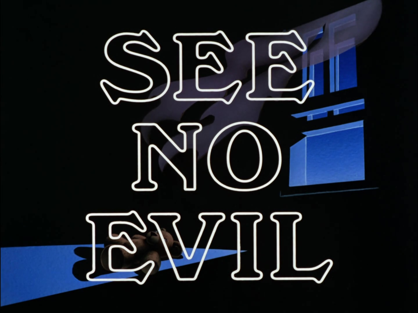 File:See No Evil Title Card.jpg