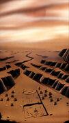 A 01 - Desert