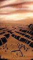 A 01 - Desert.jpg
