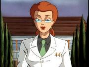 EY 24 - Dr. Demeter