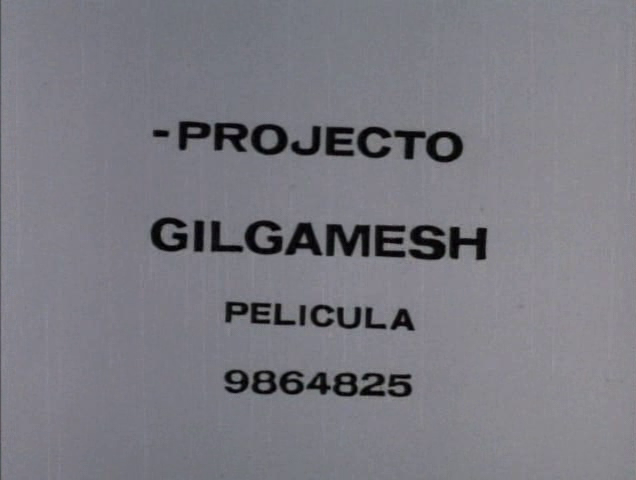 File:Project Gilgamesh.png