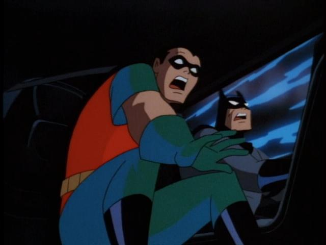 File:Time Out of Joint 03 - Batman and Robin Trapped in Time.jpg