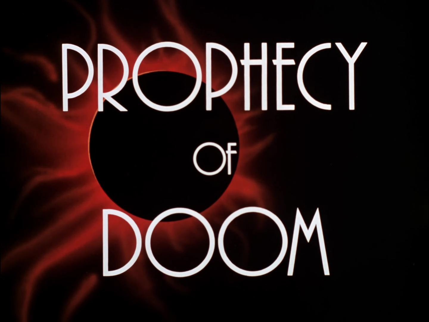 File:Prophecy of Doom Title Card.jpg