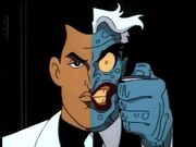 TF P2 10 - Two-Face